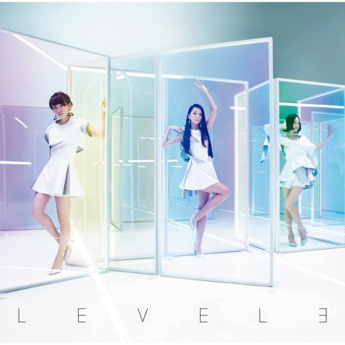 perfume-level3