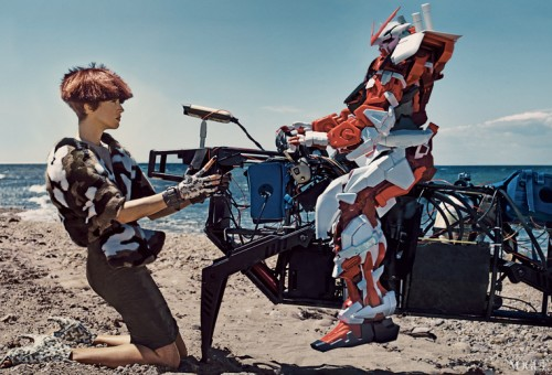 vogue-magazine-gundam-2