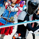 white-specs-anime-expo-2013-day-10