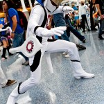 white-specs-anime-expo-2013-day-16