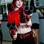 white-specs-anime-expo-2013-day-18