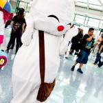 white-specs-anime-expo-2013-day-2-13
