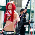 white-specs-anime-expo-2013-day-2