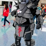 white-specs-anime-expo-2013-day-8