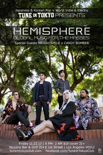 HEMISPHER-2013-Flyer-Nov-Web-2