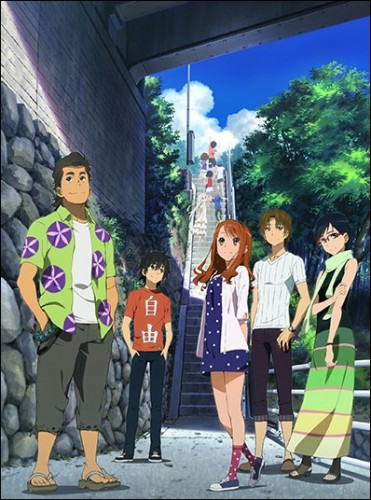 anohana-movie