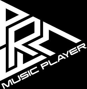 perfume-music-player