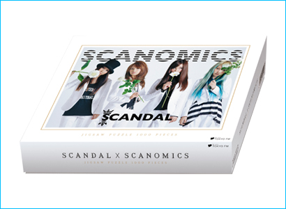 scandal-scanomics-4