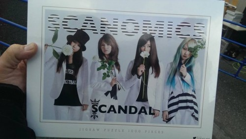 scandal-scanomics-6