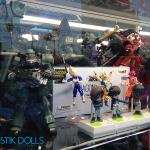 Robot4Less-9