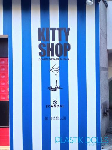kitty-store-3