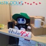 kitty-store-9