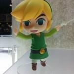 Nendoroid-Link