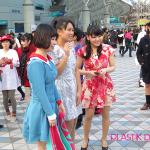 Perfume-TD-12-cosplay-1