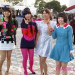 Perfume-TD-14-cosplay-3