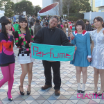Perfume-TD-15-me-and-cosplay-1