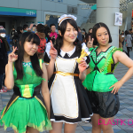 Perfume-TD-16-Misaki-and-cosplay