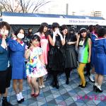 Perfume-TD-17-cosplay-4
