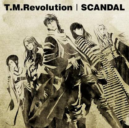TM-SCANDAL-Split-Single