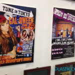 Tune-In-Tokyo-Art-Show-Art-4