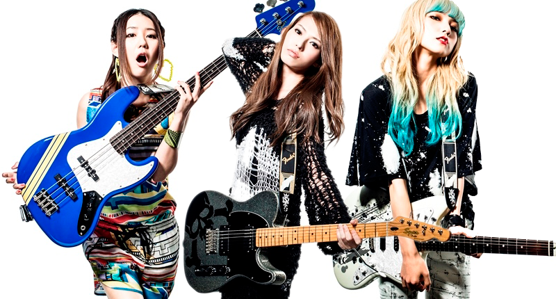 scandal-squier-1
