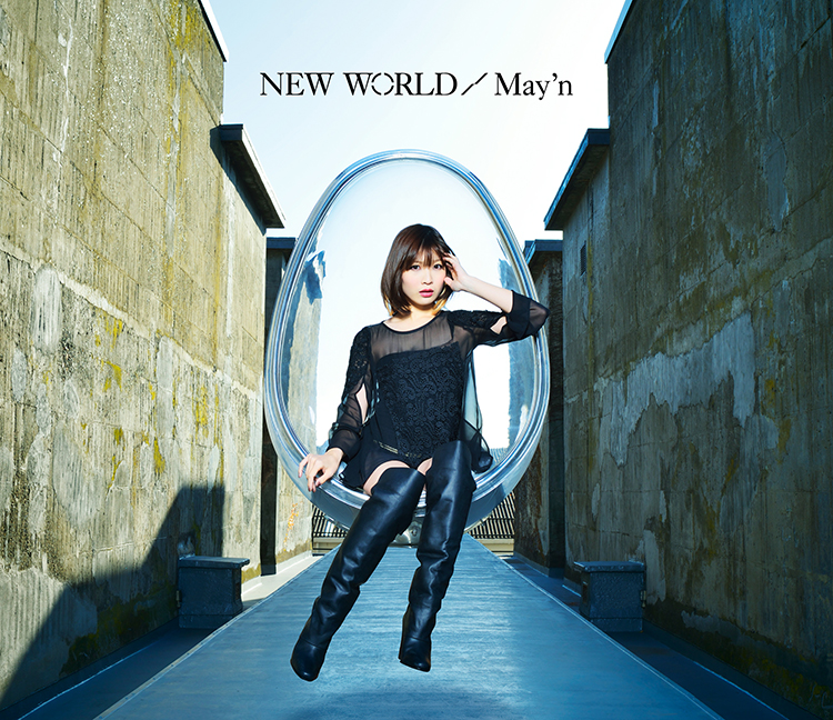 may'n_album_new.world