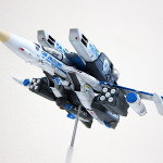 macrossworld-convention-2012-customs-salas-1