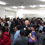 macrossworld-convention-2012-display-7