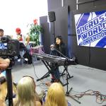 macrossworld-convention-2012-iijima-1