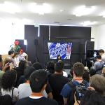 macrossworld-convention-2012-iijima-2