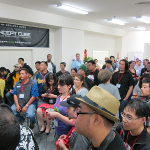 macrossworld-convention-2012-raffle-2