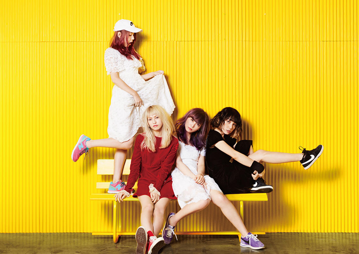 SCANDAL-Yellow-Release